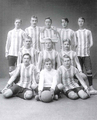 HJK champions 1911.png