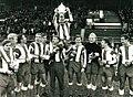 HJK cup winners 1966.jpg