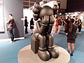 HKCEC 香港會議展覽中心 Wan Chai 蘇富比 Sotheby's Auction preview exhibition modern March 2019 SSG 36.jpg