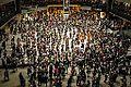 HKFO2013 Flash Mob.jpg