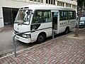 HKPC&SAPD Coach.jpg