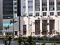 HK 中環 Central 干諾道中 50 Connaught Road facades February 2020 SS2 03.jpg