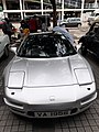HK 中環 Central 愛丁堡廣場 Edinburgh Place 香港車會嘉年華 Motoring Clubs' Festival outdoor exhibition in January 2020 SS2 1110 24.jpg