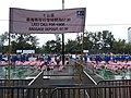 HK CWB 銅鑼灣 Causeway Bay 維多利亞公園 Victoria Park 渣打香港馬拉松 Marathon event February 2019 SSG 13.jpg