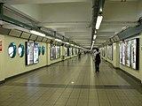 HK Hung Hum Station Corridor.jpg