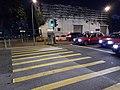 HK Kln 九龍 Kowloon 界限街 Boundary Street night January 2020 SS2 10.jpg