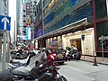 HK WC 灣仔 Wan Chai Tonnochy Road July 2020 SS2 04.jpg