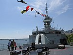HMCS Toronto by Corus Quay 09.jpg