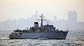 HMS Atherstone MOD 45151301.jpg