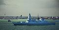 HMS Diamond (14765565116).jpg