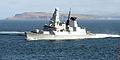 HMS Diamond MOD 45155340.jpg