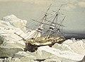 HMS Investigator stuck in ice.jpg