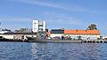 HMS Pelikanen.jpg