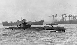 HMS Saga.jpg