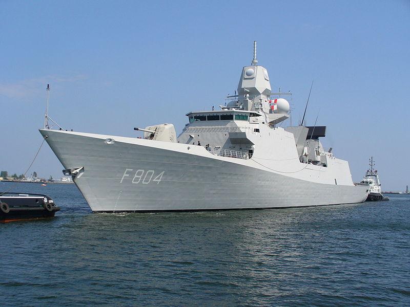 HNLMS De Ruyter (F804) NATO Gdynia 25 05 07 199.jpg