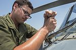 HSC-26 aviation maintenance 150806-N-TB410-052.jpg
