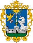 Eger címere