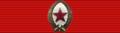 HUN Order of Labor 3kl BAR.png