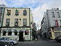 Ha'penny Bridge Inn (6004160954).jpg