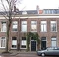Haarlem - Parklaan 83 RM19645.JPG