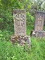 Haghartsin Monastery D A (12).jpg
