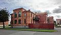Haglunds (fd Emanuelkyrkan) Kv Fabrikören Falköping 1126.jpg