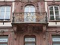 Haguenau-Ancien Hôtel Barth (4).jpg