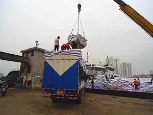 Haikou New Port 01.jpg