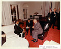 Haile Selassie with LBJ Nov 26, 1963.jpg