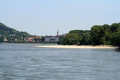 Hainburg an der Donau 2011 a.jpg