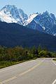Haines Highway (1).jpg