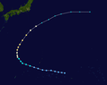 Haishen 2002 track.png