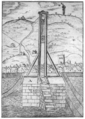 HalifaxGibbet.png
