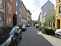 Hallandsgade 06.jpg