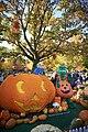 Halloween i Legoland 2016 15.jpg