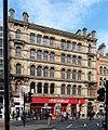 Halls Buildings, Manchester.jpg