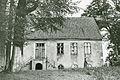 Halsnøy kloster, Hordaland - Riksantikvaren-T254 01 0223.jpg