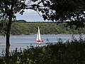 Haltern am See sea 02.jpg