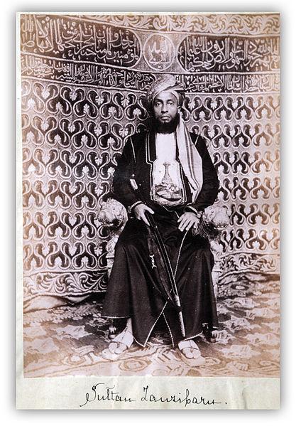 File:Hamad bin Thuwaini of Zanzibar 1891.jpg