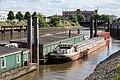 Hamburg, Hafen -- 2016 -- 3124.jpg