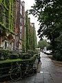 Hamburg (38524590610).jpg