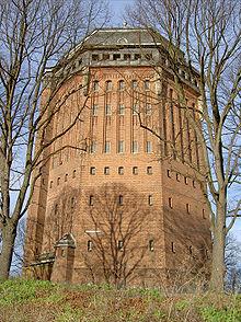 Sterns Hotel Hamburg