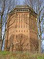 Hamburg - Wasserturm.jpg