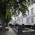 Hamburg Rotherbaum DS200n.jpg