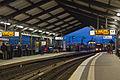 Hamburg U-Bahn Baumwall U3 - 6284-dff4.jpg