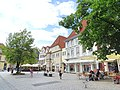Hamelin, Germany - panoramio (42).jpg