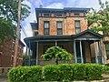 Hamilton Avenue, King-Lincoln Bronzeville, Columbus, OH - 40418683210.jpg
