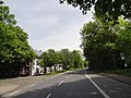 Hamm-Heessen, Hamm, Germany - panoramio (181).jpg