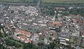 Hamm Luftbild Innenstadt 2007.jpg
