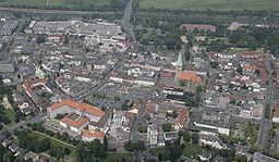 City of Hamm